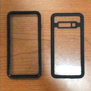 Accessories - Samsung Galaxy S10 Phone Case